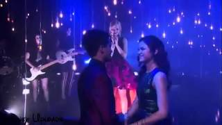 Dove Cameron - True Love (Prom-A-Rooney)