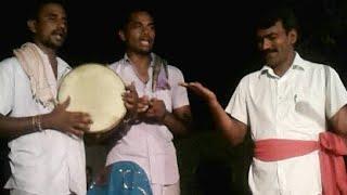 Anurada Oggukatha Shankar 9963722391