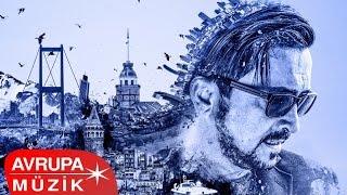 Jam Yazıcı - Bu Gece Bir Barda (Radio Version) (Official Audio)