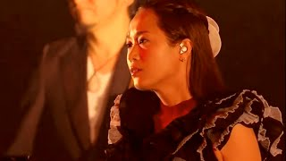 Yuki Kajiura LIVE - FictionJunction - Gaika 2014