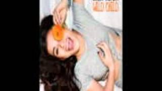 Wild child remix - Elen Levon