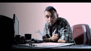 Nima Nimosh's Interview ( Talk About Reza Pishro and Zedbazi , Persian Rap's Websites )