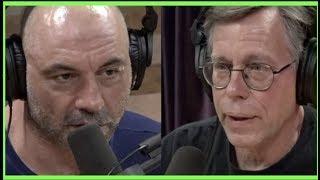 Bob Lazar Got In Trouble for Filming a UFO Test Flight   Joe Rogan