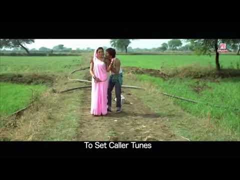 Xxx Mp4 Nai Jhulni Ke Chaiya Short Video 3gp Sex