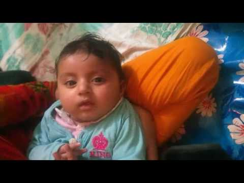 best baby funny vedio 2017 xnxx name new funny fails new rigth moment