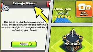 UPDATE JUST GOT BETTER ALL - Clash of Clans Town Hall 12 Update 2018! IS HERE!