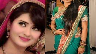 Kasam: बदल गई कृतिका सेंगर, ये बनेंगी NEW तनु | Tanu Changes Her Mind Against Malaika For Rishi