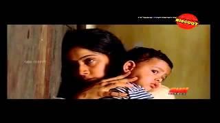 Kallu Kondoru Pennu 1998: Malayalam Mini Movie