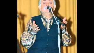 بنفشه گول | با صدای ناصر مسعودی