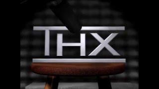 Fast THX 2.0