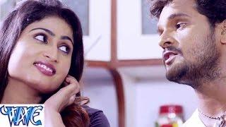HD राजा रासलीला करेके मन करता - Bhojpuri Comedy Scene - Uncut Scene -  Comedy Scene