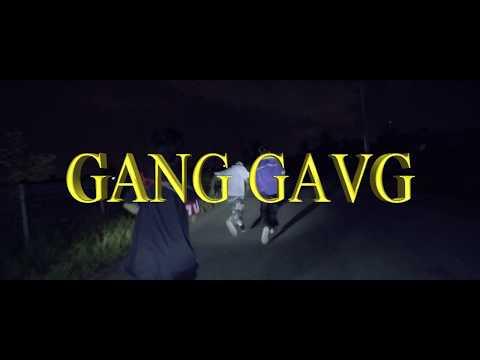 Xxx Mp4 NICKNAME X G BEAR GANG GVNG Official MV 3gp Sex