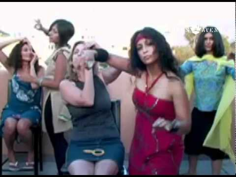 Xxx Mp4 Rasika Mathur The Threading Rap 3gp Sex