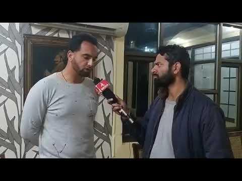 Xxx Mp4 Srinagar Cricketer Exposed JKCA 3gp Sex