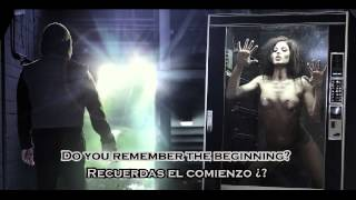 Asking Alexandria - Killing you - Subtítulos inglés-español