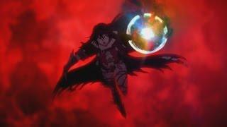 Tales of Berseria Part 59 Melchior Final Battle