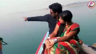 New Santali Song Aam ma Dhonga re Pela Mai HD1280