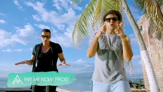 Dj Moh Green x Nicky B x Sean Paul x Clayton Hamilton -TORNADO- (Official Video) rmx