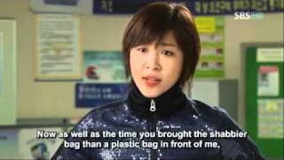 Secret Garden Episode 8-5 (eng sub).mp4