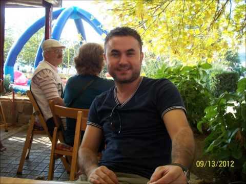 Kdz.Ereğli Kaptaş Oyun Havası Piyanist Tarık Gezer 2012