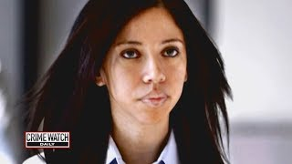 Pt. 1: Woman Says She Thought She Was Auditioning For TV When She Hired Hitman - Crime Watch Daily