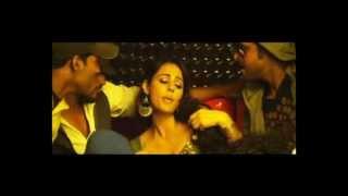 Bumboo - Pinky Punjabi Official Song