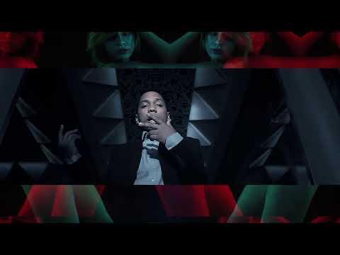 Xxx Mp4 BLACK JONAS POINT SEXY VIDEO OFICIAL FULL HD DH FILMS 3gp Sex