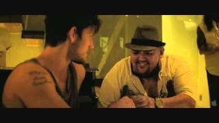 Magic Mike - Official Trailer 2012 [HD]