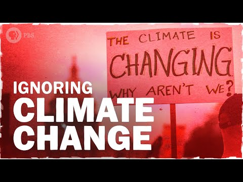Xxx Mp4 We've Ignored Climate Change For More Than A Century Hot Mess 3gp Sex