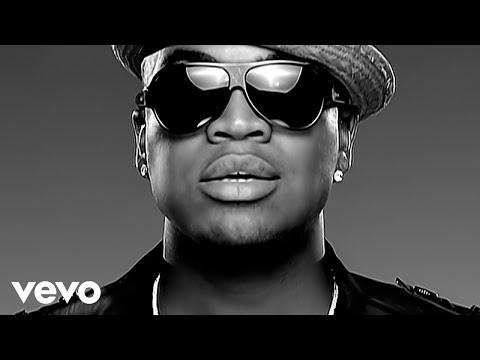 Ne Yo She Got Her Own ft. Jamie Foxx Fabolous Official Music Video