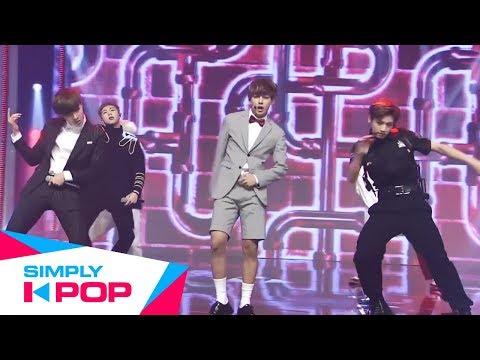 Xxx Mp4 Simply K Pop Ep170 BTS 방탄소년단 DOPE 쩔어 3gp Sex