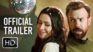TUMBLEDOWN - Jason Sudeikis, Rebecca Hall | Official Movie Trailer (2015)