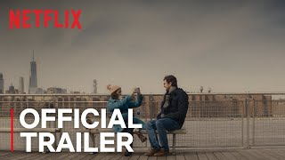 Irreplaceable You | Official Trailer [HD] | Netflix