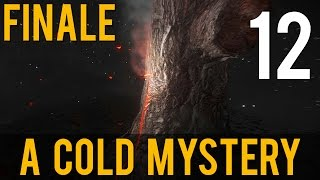 [FINALE | 12] A Cold Mystery (Let's Play Kona w/ GaLm)