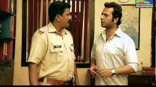 Crime Patrol - A Vengeful Act -- Part I - Episode 247 - 18th May 2013