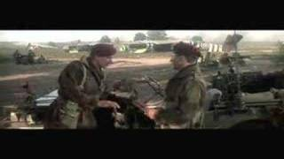 A BRIDGE TOO FAR - 1977 clip 3