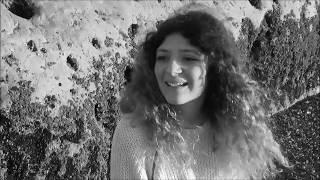Cami Aruj - I Dreamed a Dream (Les Miserables Cover)
