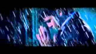 Farrux Xamrayev feat Fahriddin - Hiyonat