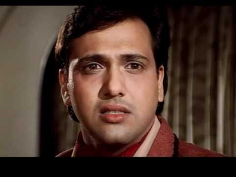 Xxx Mp4 Dil Ko Zara Sa Aaram Denge Full Song HD Ekka Raja Rani 3gp Sex
