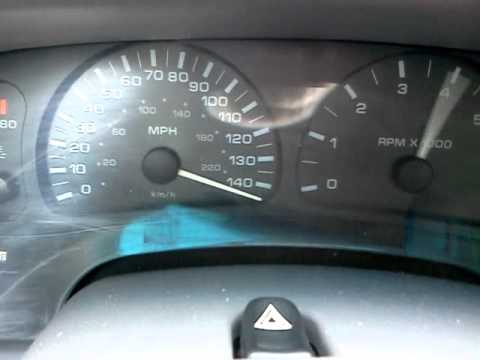 Xxx Mp4 Speedometer Rpm Gauge Needles Going Crazy 3gp Sex