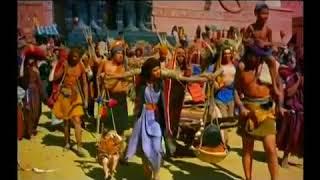 Sauti ya jagwani adventis choir bahari ya shamu