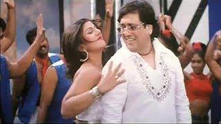 மெய்யானதா | Meiyanadha | Govinda,Rambha | Tamil Superhit Song HD Video