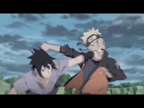 Xxx Mp4 XXXTentacion King Of The Dead I Am Naruto Vs Sasuke 3gp Sex