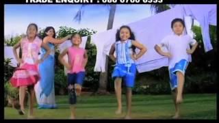 Shashi Soap Telugu Add