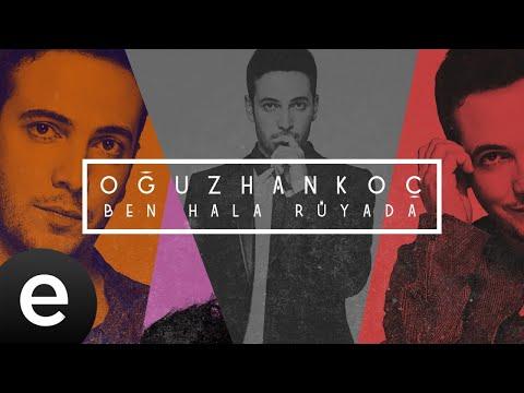 Oğuzhan Koç Yanımda Olsan Official Audio Esen Müzik