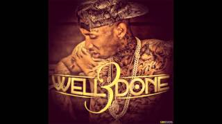 Tyga - Switch Lanes (feat. The Game) (Prod. by Laze & Royal and NICE)