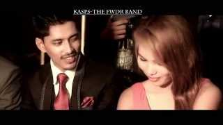 RAAT KI RANI ( HOT SONG ) - KASPS -THE FWDR BAND - OFFICIAL MUSIC VIDEO ( 2015 FULL HD )