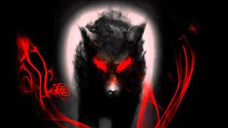 Nightcore - Monster (Skillet)