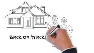When a debt consolidation mortgage makes sense