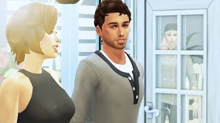 SIMSELF | Episode 8 | (A Sims 4 Series)